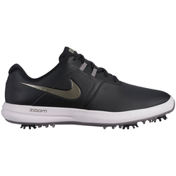 Nike Air Zoom Victory Golf Shoe