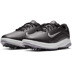 Nike Vapor Golf Shoe