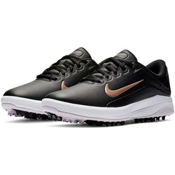 Nike Ladies Vapor Golf Shoes