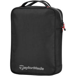 Taylormade Players Practice Ball Bag