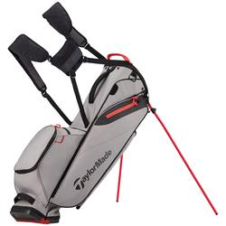 Taylormade Flextech Lite Stand Bag