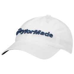 Taylormade Men's Life Style Tradition Lite Hat