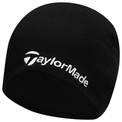 Taylormade TM Beanie