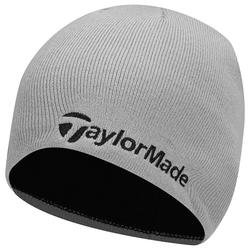 Taylormade Men's TM Beanie