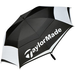 Taylormade TM Tour Double Canopy Umbrella 64''