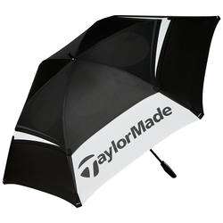 Taylormade TP Tour Double Canopy Umbrella 68''
