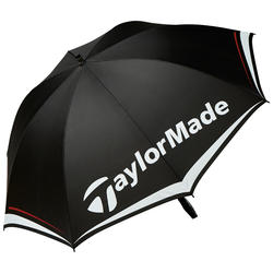 Taylormade TM Single Canopy Umbrella 60''