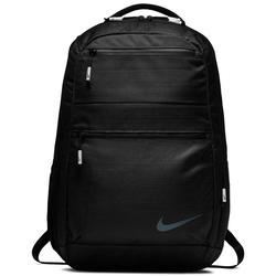 Nike Departure Backpack