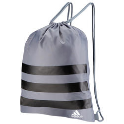 Adidas 3-Stripe Tote Bag