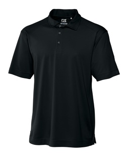 Cutter and Buck Genre Polo (Big & Tall)