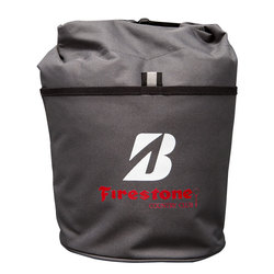 Bridgestone Cooler Bag