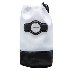 Bridgestone Valuables Pouch