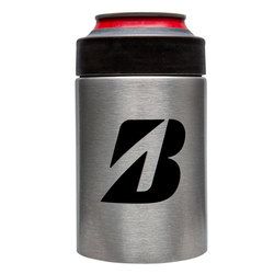 Bridgestone Custom Can Cooler