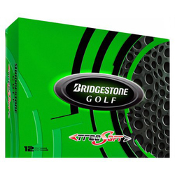 Bridgestone Treo Soft
