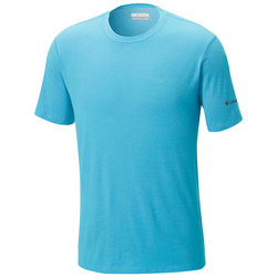 Columbia Solar Shield T‐Shirt