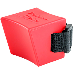 Callaway Odyssey Putter Cube