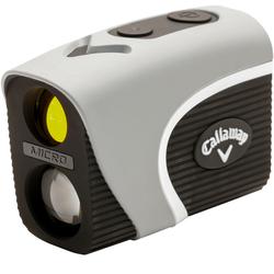 Callaway Micro Prism - Laser Rangefinder