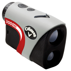 Callaway 300 PRO Laser Rangefinder