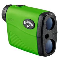 Callaway 250 Laser Rangefinder