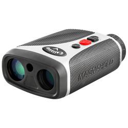 Callaway EZ Scan Laser Rangefinder