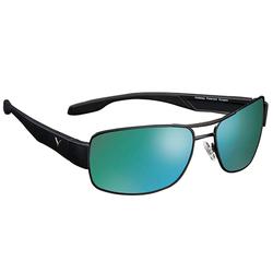 Callaway Eagle Sunglasses