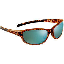 Callaway Harrier Sunglasses