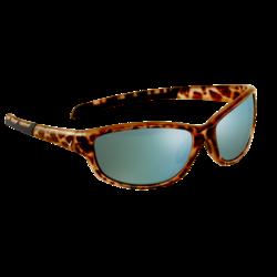 Callaway W. Harrier Sunglasses