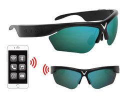 Callaway Smart Glasses