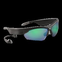 Callaway Smart Sunglasses