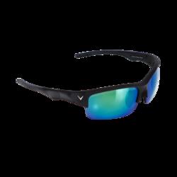 Callaway Vulcan Sunglasses