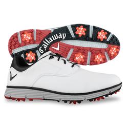 Callaway LaJolla Golf Shoe