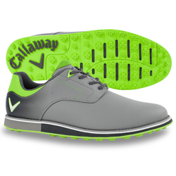 Callaway LaJolla SL (Spikeless) Golf Shoe