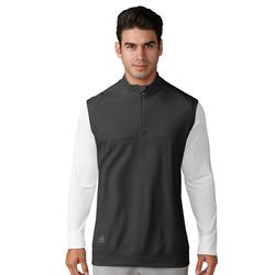 Adidas Club 1/4-Zip Vest