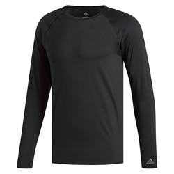 Adidas UPF 50+ Base Layer Shirt