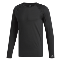 Adidas UPF BaseLayer Shirt