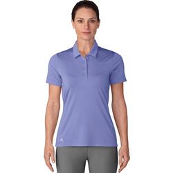 Ultimate 365 Short Sleeve Polo