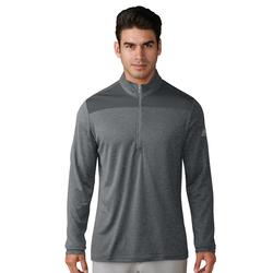 Adidas Ultra  Lightweight UPF 1/4 zip