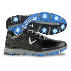 Callaway Balboa TRX Golf Shoe
