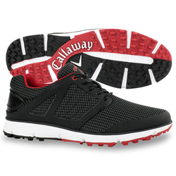 Callaway Balboa Vent 2.0 (Spikeless) Golf Shoe