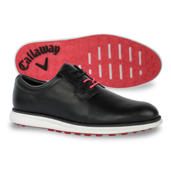 Callaway Swami 2.0 Golf Shoe