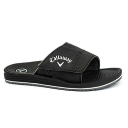 Callaway Men's 19th Slide 2.0 Golf Shoe