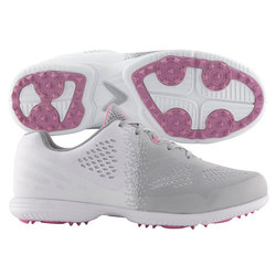 Callaway Ladies Halo SL (Spikeless) Golf Shoe