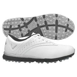 Callaway Ladies Pacifica Golf Shoe