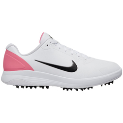 Nike Ladies Infinity G Golf Shoe