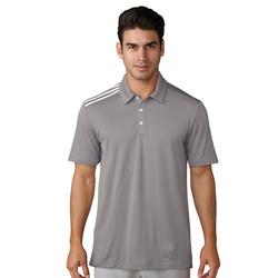 Adidas 3-Stripes Polo