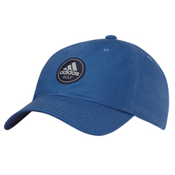Adidas Cotton Relaxed Hat
