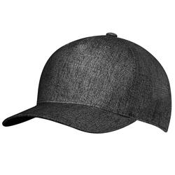 Adidas Heather Print Crestable Hat