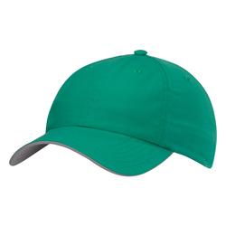 ed83bc31cf0 Adidas Performance Crestable Hat