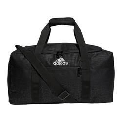 Adidas Weekend Duffle