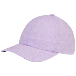 Adidas Crestable Heathered Hat